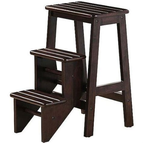 Folding Step Stool For Dogs by 25 Best Ideas About Multi Purpose Ladder On