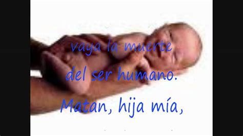 imagenes de reflexion sobre el aborto d 233 jame vivir mam 225 reflexion sobre el aborto youtube
