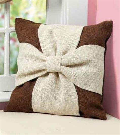 stoffa per cuscini cuscini di stoffa grezzi paperblog