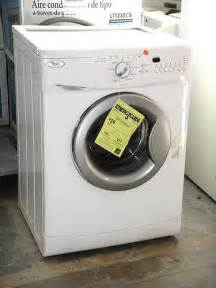 Small Apartment Size Clothes Washer Apartment Size Washer 400 Whirlpool Clothes Washer 34h