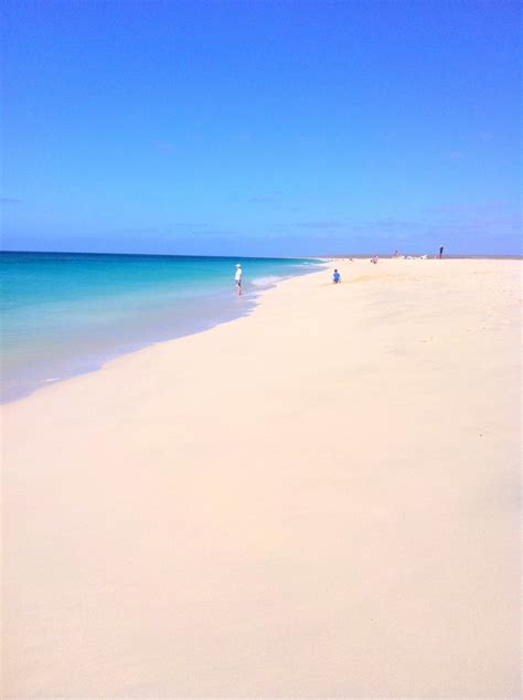best island cape verde 25 best ideas about verde island on australia