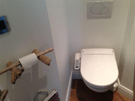 bidet suspendu geberit abattant japonais le du wc japonais