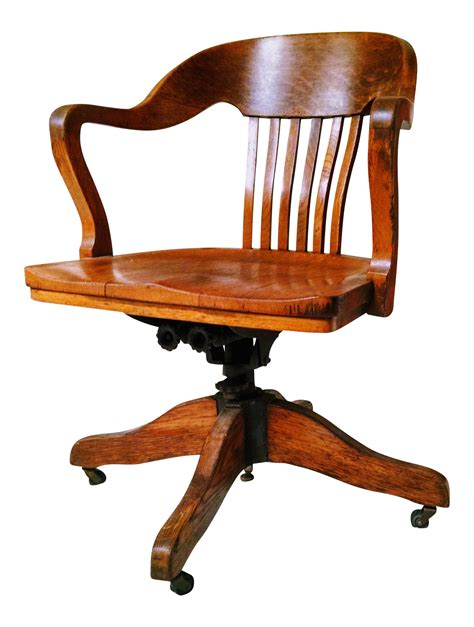 antique wooden swivel desk chair parts ergonomic desk chairs ergonomic chair ergonomic desk chair