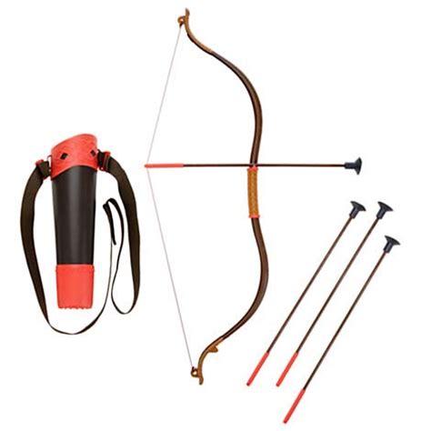 your wdw store disney archery set gaston archery set