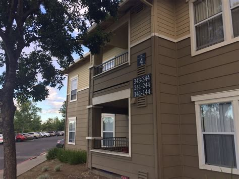 apartments phone number alhambra apartments 12 reviews apartments 4500 alhambra dr davis ca phone number yelp