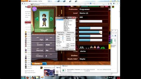 dream home design cheats virtual families 2 our dream house cheat hack tool