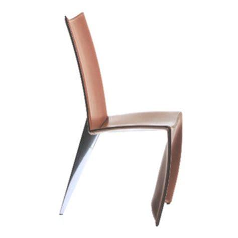 Phillip Stark Chair Philippe Starck Ed Archer Chair