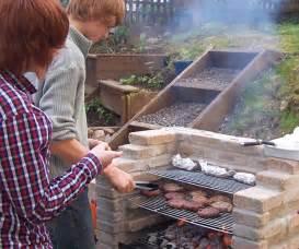 Backyard Pig Roast Build Your Own Bbq Agsieb
