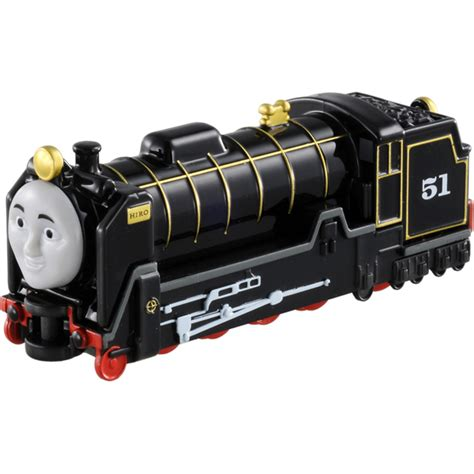 Premium Mainan Anak Cowok Die Cast Transformer Optimus Mainan Anak Di mainan tomy dhian toys