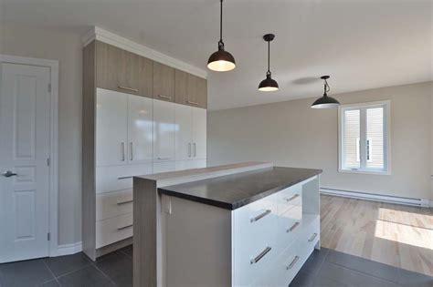panneau armoire cuisine comment nettoyer une cuisine laque nettoyage des meubles