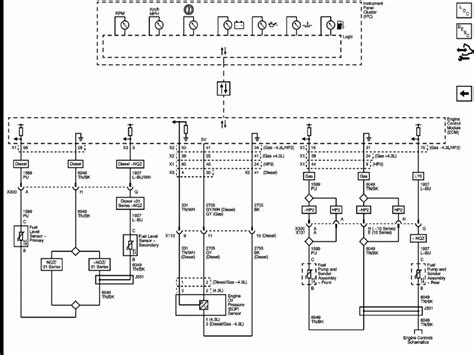 2007 silverado headlight wiring diagram 2008 chevy throughout 2002 on gmc wiring diagram wiring diagram for 2007 silverado classic readingrat wiring forums