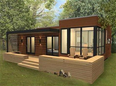 pre built homes custom designed modular homes