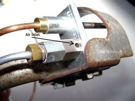 gas heater pilot light keeps going out gas heater pilot light keeps going out 28 images how