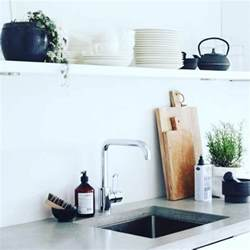 28 best way to unclog kitchen sink best way to