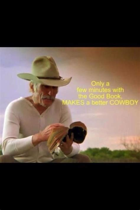 cowboy film quotes joyce v on good books the o jays and lonesome dove quotes