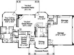 house plans with kitchen in front plan 72506da handsome craftsman big kitchen craftsman