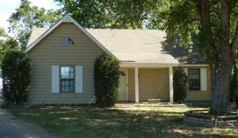 houses for rent in southaven ms 984 millcreek place millcreek place southaven ms houses for rent rent com 174