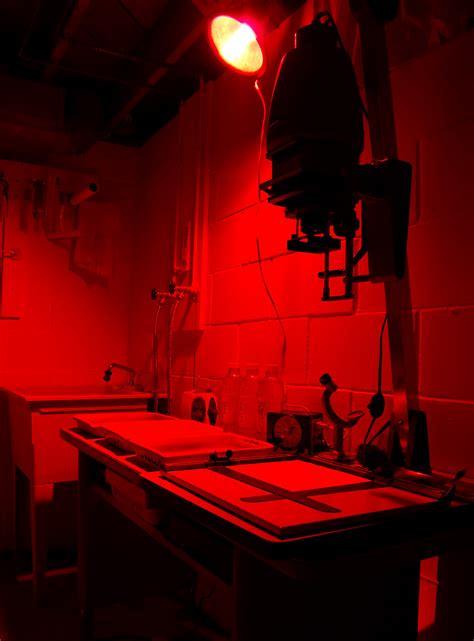 lantern lights for room sun d darkroom