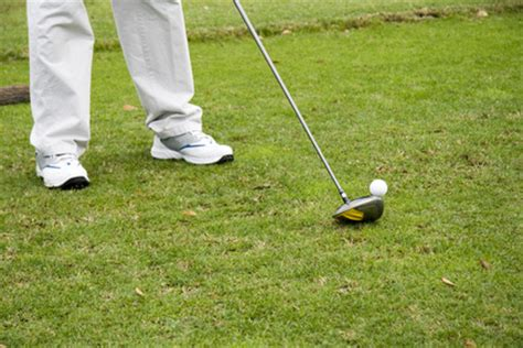 best shaft for slow swing speed selecting correct flex golf clubs golfweek