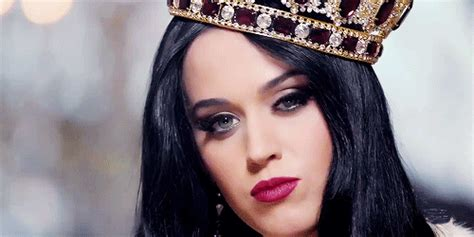 imagenes gif katy perry katy perry gif find share on giphy