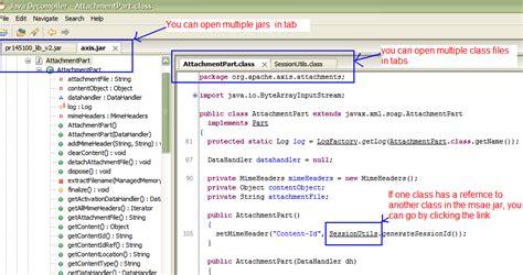 java compiler full version free download free java decompiler