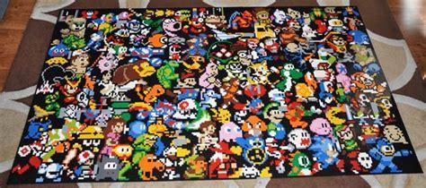 Gartentisch Mosaik Rund 475 by Pin Der Mosaik Steinchen F 252 R Steinchen Verlag On