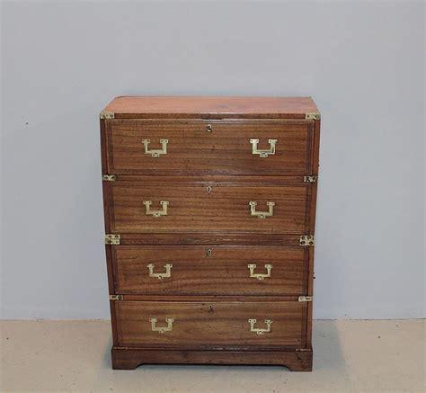 mobili inglesi mobili inglesi 19th century antiquariato in francia