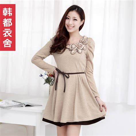 korean dress design lovely korean inspired outfits collection outfit for
