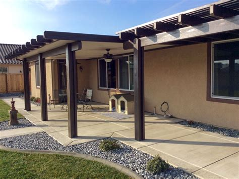 cheap patio covers patio covers fresno ca free patio covers fresno ca with