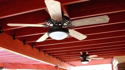 ceiling fan with air conditioner ceiling fan vs air conditioner cost energywarden