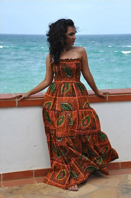 22013 2014 ankara gowns 10 best images about ankara tube dresses on pinterest