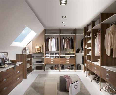 modern walk in closet 50 stylish walk in closet design ideas the ultimate