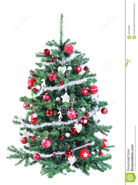 lime green and silver tree green and silver tree 28 images decorating a tree with