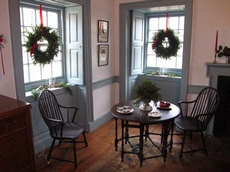 design home interiors wallingford 1574 best images about colonial decor on pinterest