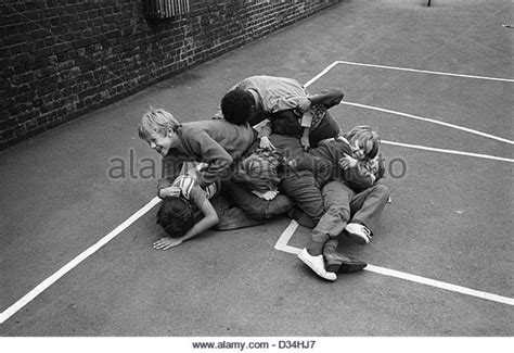 Food Bully Power Junior 11kg fight school stock photos fight school stock images alamy