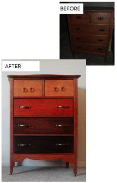 Really Cheap Dressers by Dresser Alternative On Dressers Wheelchair