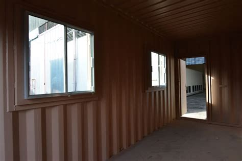 windows for houses for sale windows for shipping containers find windows for sale