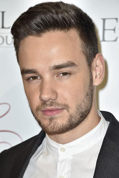 liam payne tattoo 2016 liam payne signs a solo record deal twist