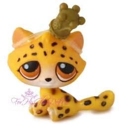 Littlest Pet Shop Jaguar Discover And Save Creative Ideas