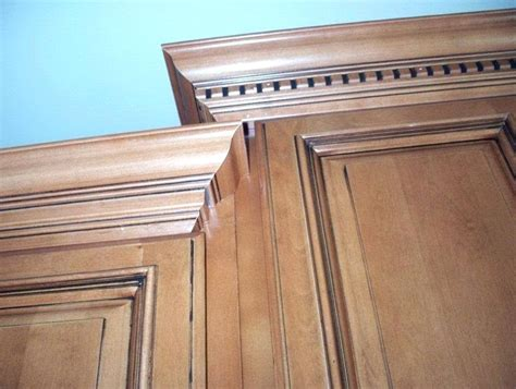 crown molding for kitchen cabinet tops cabinet molding kitchen cabinet moulding ideas crown