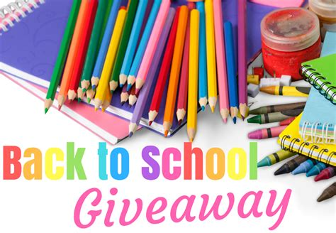 target back to school deals aug 7 13 49 pens and mechancial pencils earn 5 gift - Back To School Giveaways