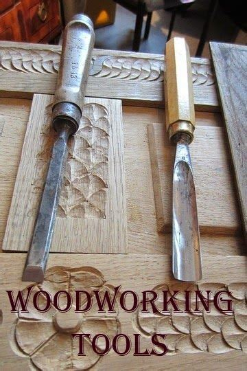 starting woodworking tools 17 best images about woodworking on