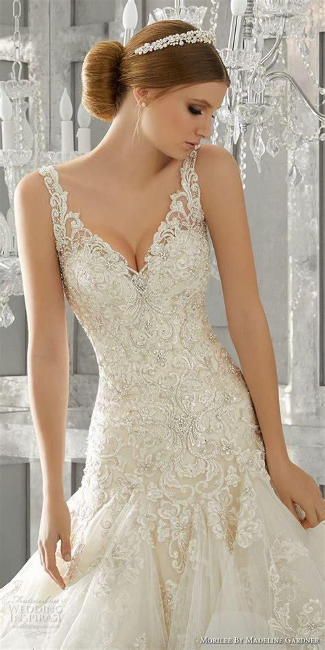 princess waist wedding dresses 25 best ideas about fairytale wedding dresses on