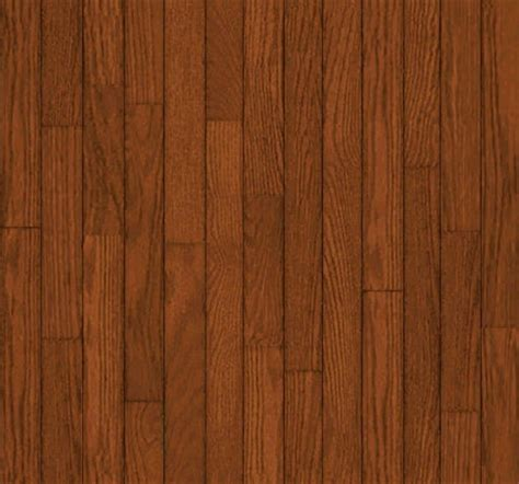 pattern for wood patterns for wood floors