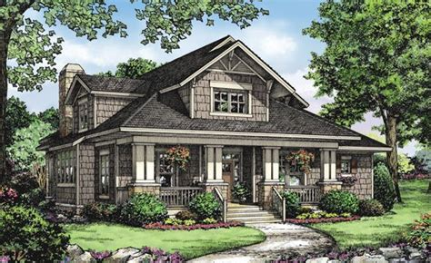 the wexler house plan images see photos of don gardner the wexler check this out i have been looking through