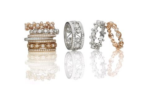 Wedding Bands Nj by Wedding Bands Hamilton Jewelers Princeton Nj Weddings
