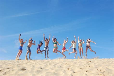 pacific discovery gap year summer semester programs abroad reviews programs