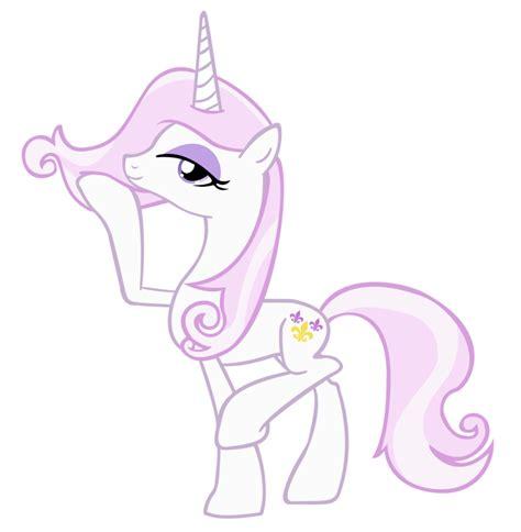 imagenes de unicornios de my little pony archivo fleur de lis by conor figgy d4j7p16 png wiki mi