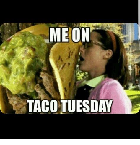 taco tuesday meme  meme