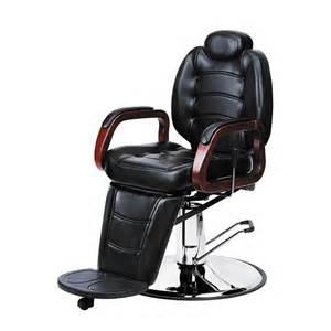 barber chairs hair
